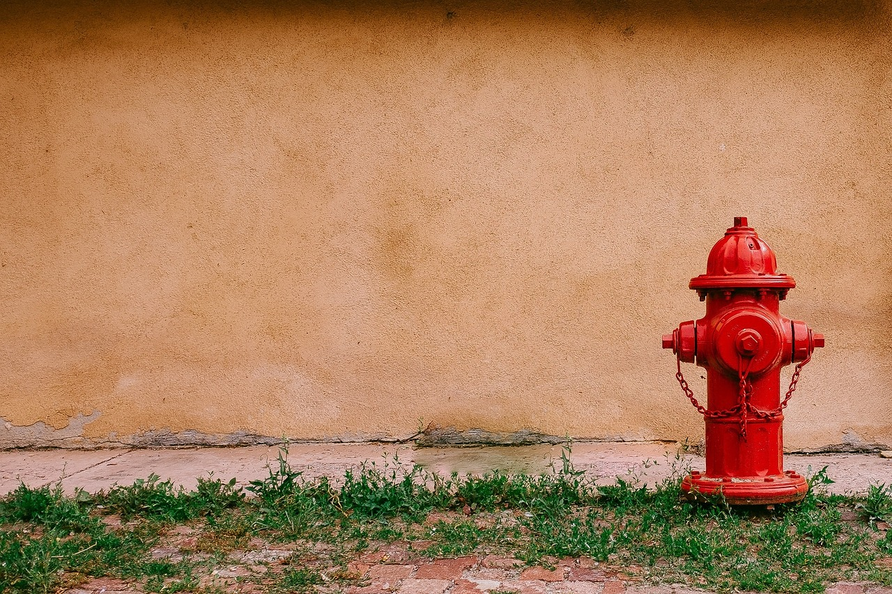 fire-hydrant-947324_1280